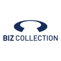 bizcollection